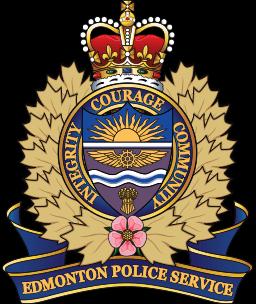 edmonton-police-service-logo2x